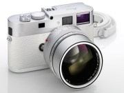 Leica-M9-P-white-limited-edition