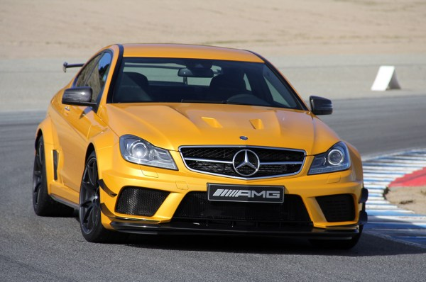 09-mercedes-c63-amg-black-series