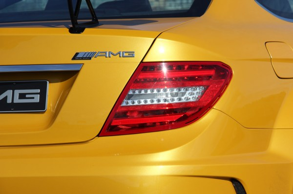 29-mercedes-c63-amg-black-series