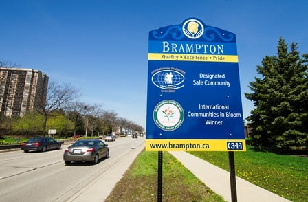 Shillers LLP, Brampton's mayor hires lawyer to go after critics, watchdog and the Star