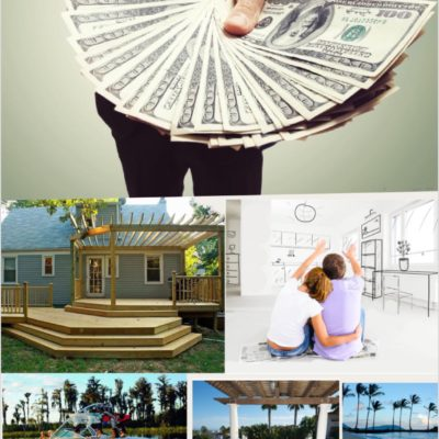 Cash Out Refinance Utah - Trust the Z Mortgage Team experts