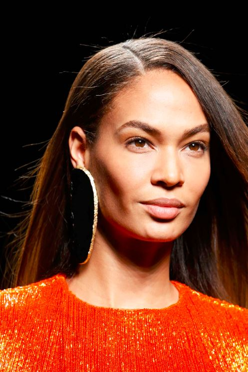 Earring trends for 2016 resultados
