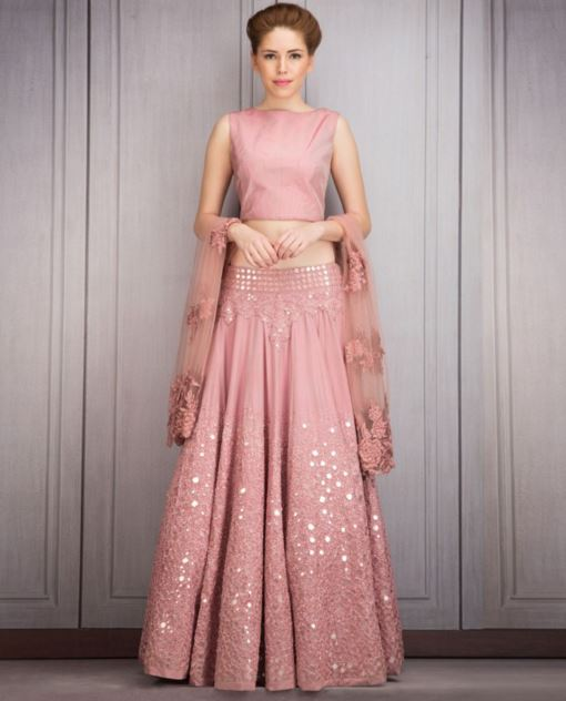 top wedding lehenga designs 2016 designer lehengas