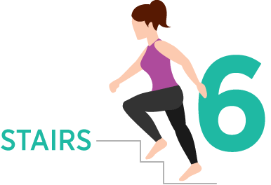 8 Great Aerobic Exercises To Try At Home Shine365 From