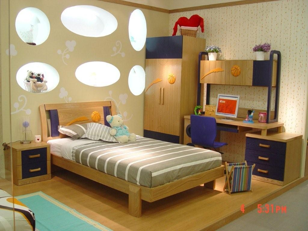 Muebles Infantiles Muebles Para Niños Shine Success International S A