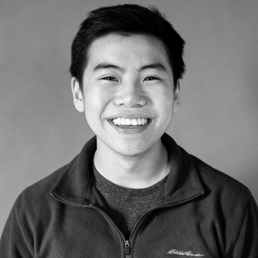 Chris Cao Reboot for Youth | CNN Hero | Social Entrepreneur | Shin Fujiyama Podcast