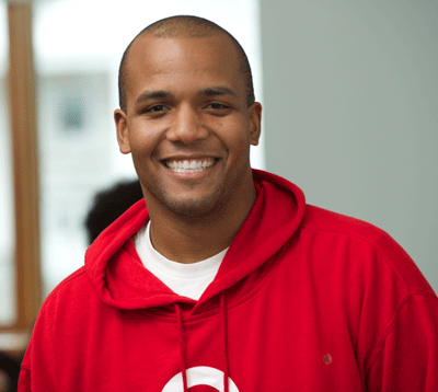 Marquis Taylor | Coaching for Change | Shin Fujiyama Podcast | CNN Hero | Social Entrepreneur