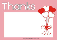 heart_balloons_love_free_thankyou_stationary