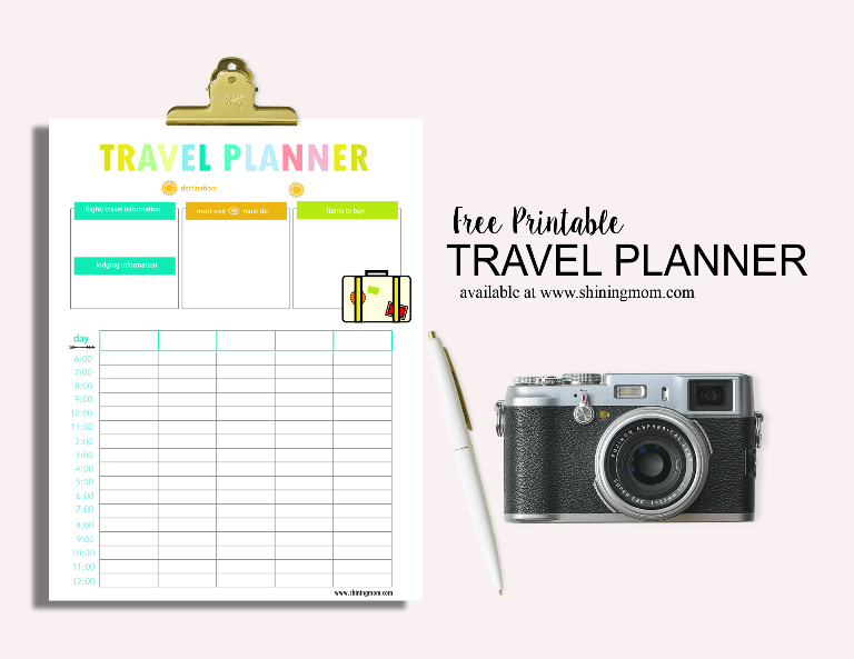 travel planner will help you make your next vacation a trip of a QetEmiQ1
