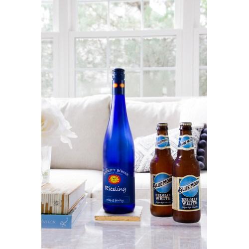Medium Crop Of Capri Sun Bottle