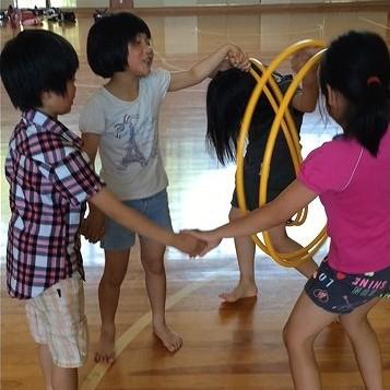 トータルスポーツジュニア1~2年(宍道)