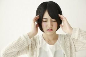 頭痛・歯痛