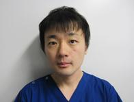 nozawa-s
