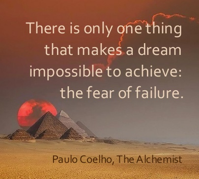 The Alchemist Quotes Wallpaper Good Quotes From Paulo Coelho S The Alchemist Shinta