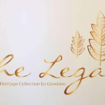 the-legacy-1