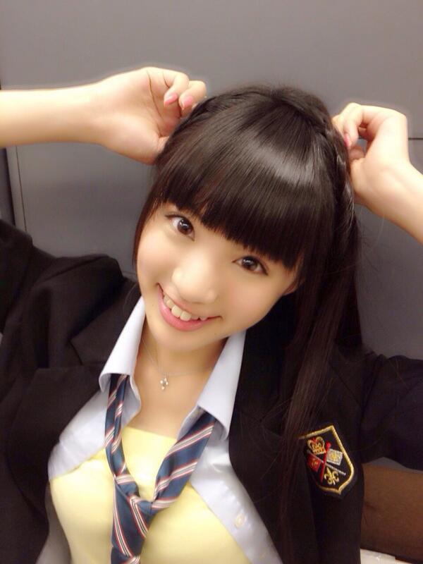 志田友美の画像 p1_33