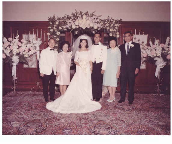 1968cookieswedding