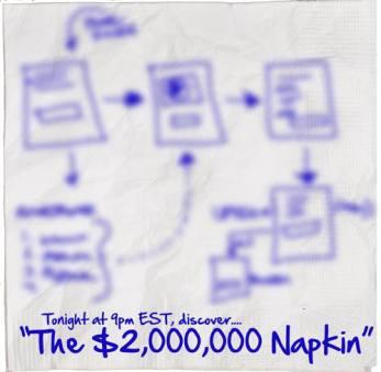 2-million-napkin