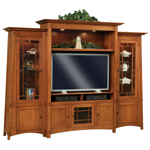 Entertainment Centers Wall Unit Media On Pinterest | Built In Entertainment