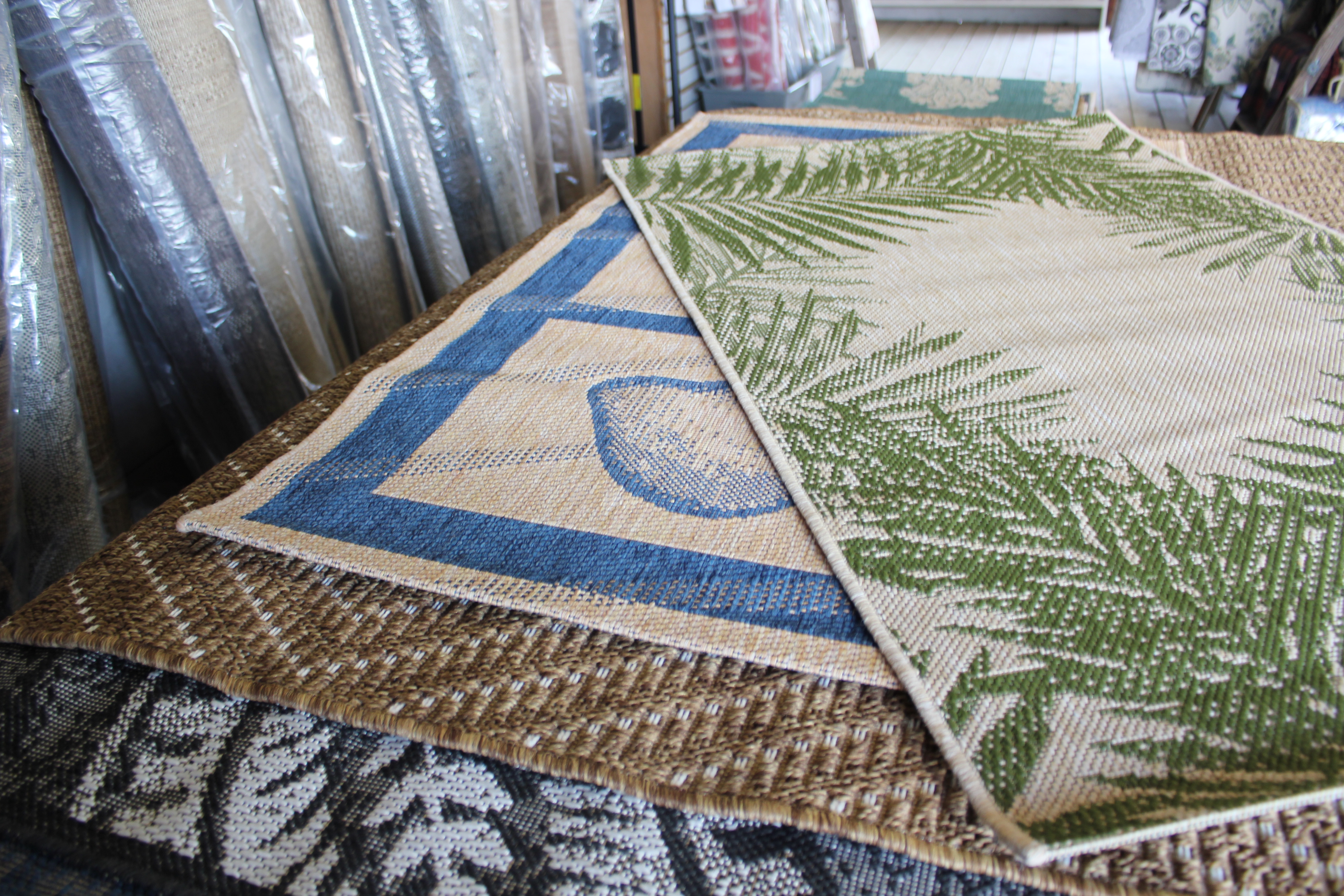 Jute Rug Spotlight Rugs At Spotlight Home Decor