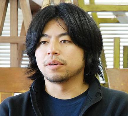 石井裕也 (野球)の画像 p1_15