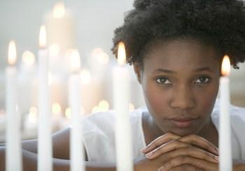 Seeking Spirituality Safety Checklist