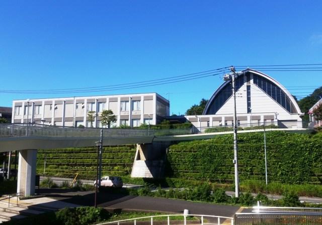 chikucenter