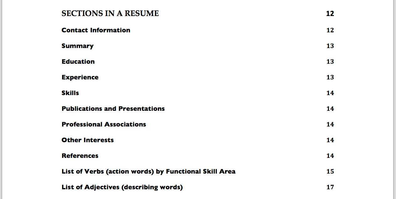 german cv tabular format sample customer service resume german cv tabular format application in the cv tolingo tabular resume format tabular resume format