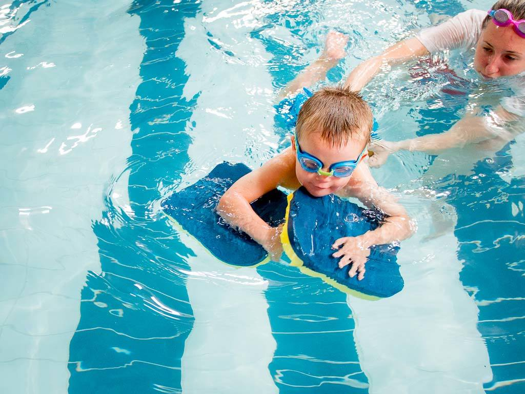 Cash Pool Mannheim Parent Baby Swimming Lessons Shirley Swimming Pool