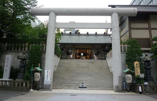 shibadaimon01