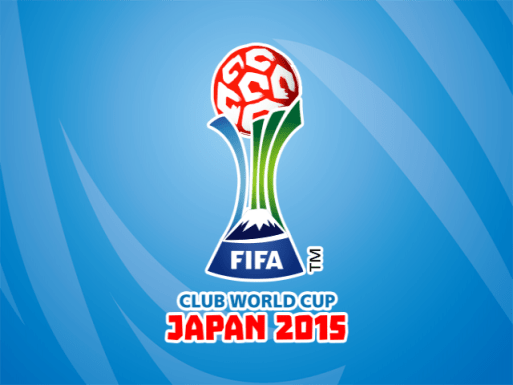 wcup001