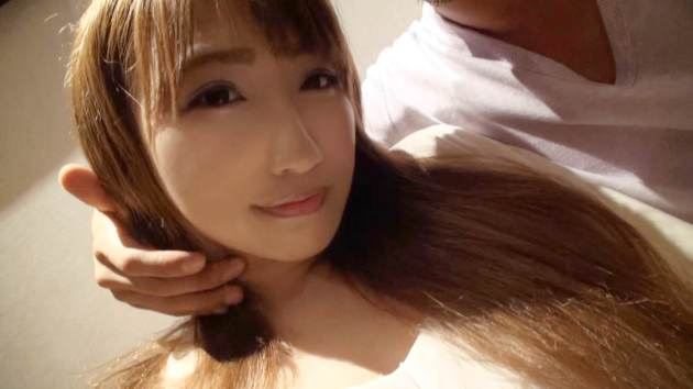 礼奈 20歳 学生 マジ軟派、初撮。89 in 池袋 チームT 200GANA-041 (22)
