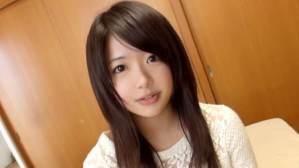 日野下明希 18歳 劇団員 素人AV体験撮影635 SIRO-1846 アイキャッチ