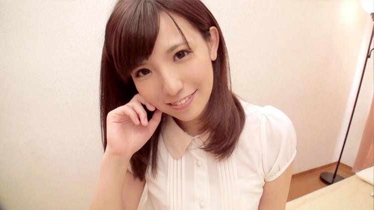 石田みか 23歳 女子大生 素人AV体験撮影785 SIRO-2108 アイキャッチ