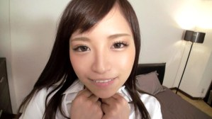 【動画あり】りさ 23歳 OL 初撮りOL 11 SIRO-2369 アイキャッチ
