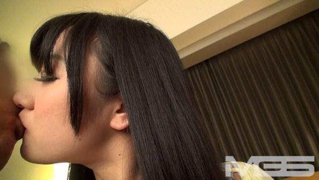 【動画あり】 まり 19歳 服飾専門学生 俺の素人 230OREP-033 (13)