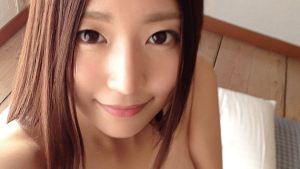 【動画あり】かりん 23歳 女子大生 俺の素人 230ORE-007_アイキャッチ