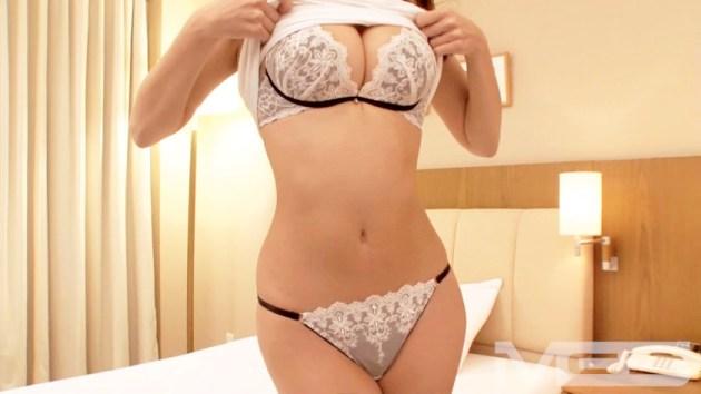 【動画あり】香椎りあ ラグジュTV 097 259LUXU-078 (11)