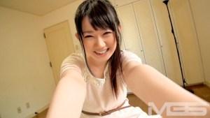 【動画あり】みほ 21歳 フリーター 素人AV体験撮影954 SIRO-2538 シロウトTV (1)