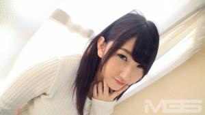 【動画あり】りな 19歳 アニメーター 素人AV体験撮影977 SIRO-2578シロウトTV (1)