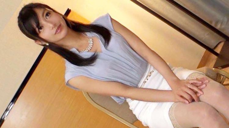 【動画あり】平京香 32歳 受付嬢 ラグジュTV 327 259LUXU-344 シロウトTV