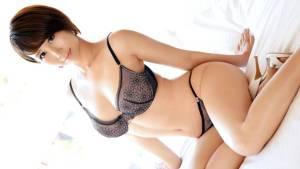 【動画あり】林山恵子 34歳 元インテリアコーディネーター ラグジュTV 421 259LUXU-443 シロウトTV