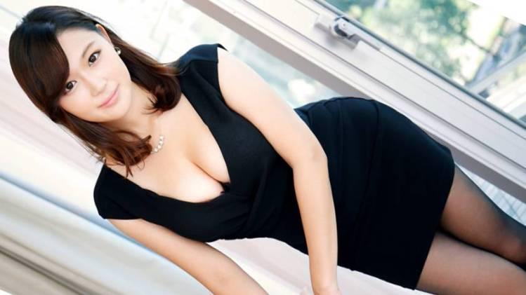 【動画あり】上田奈緒 27歳 社長令嬢 ラグジュTV 437 259LUXU-450 シロウトTV
