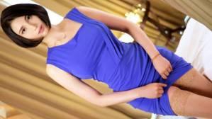 2【動画あり】高坂麗子 35歳 元CA ラグジュTV 456 259LUXU-467 シロウトTV