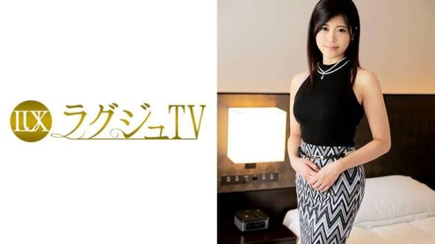 【動画あり】斎藤みやび 28歳 ピアノ講師 ラグジュTV 433 259LUXU-432 シロウトTV (17)