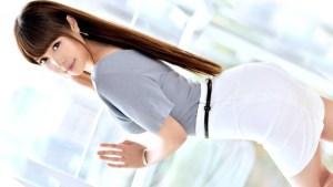 【動画あり】谷口紗耶香 27歳 元エステティシャン ラグジュTV 524 259LUXU-548 シロウトTV