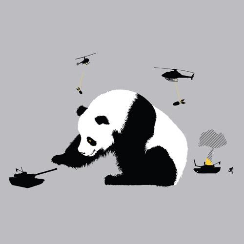 Cute Alien Iphone Wallpaper Pandamonium Shirtoid