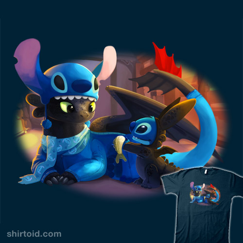 Dragon Toothless Cute Wallpaper Jammy Jam Shirtoid