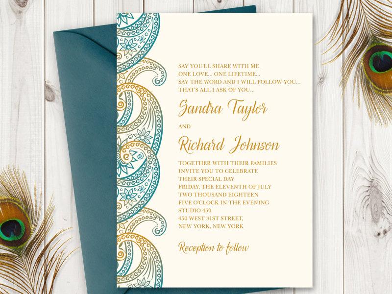 Shishko Templates \u2013 Wedding Templates Inspiration Blog