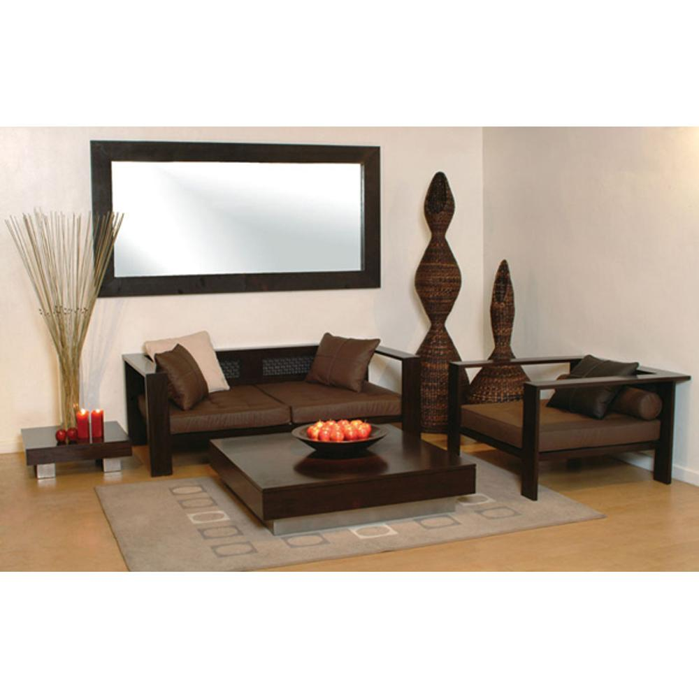 Couch And Sofa Sets Wooden Sofa Sets India | Sheesham Wood Sofa Sets | Indian